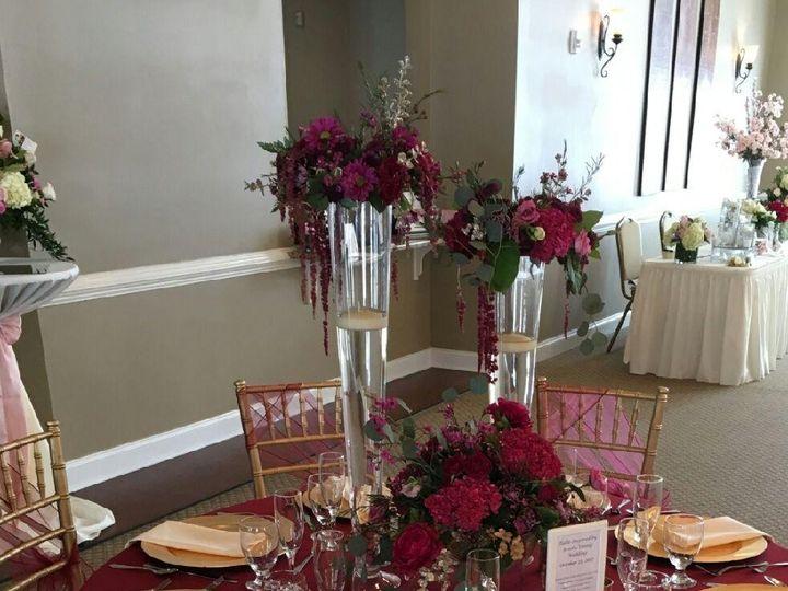 Tmx Tampa Wedding Rentals 51 1011640 1562707864 Clearwater, FL wedding rental