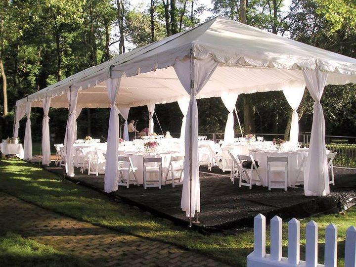 Tmx Tent1 51 1011640 Clearwater, FL wedding rental