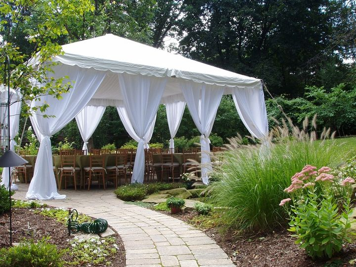 Tmx Tent2 51 1011640 Clearwater, FL wedding rental