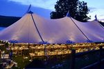 Shore Tents and Events image