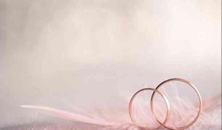 Weddings by Lynette Turner