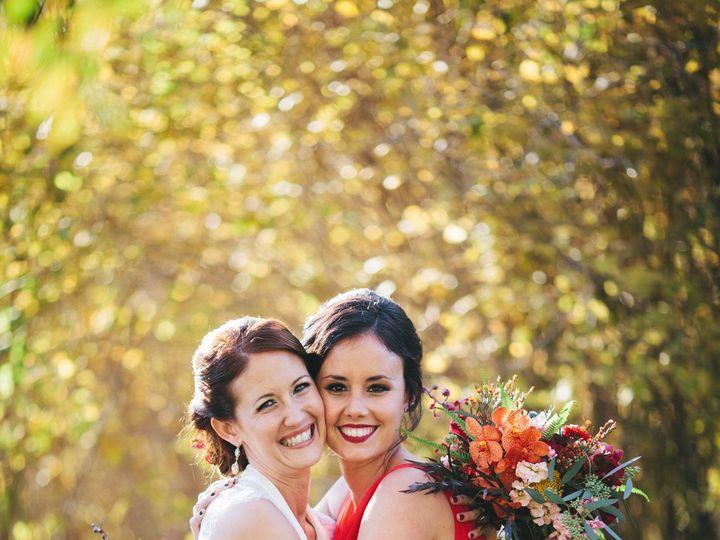 Tmx 1465418344 A97f15a4c044fe92 11 08 15 Meyer 211 Longmont, Colorado wedding beauty