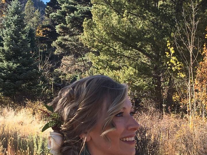 Tmx 1519849816 F3b9c146389c7b22 1519849815 718c96155a0afb1f 1519849809477 3 15672536 101547311 Longmont, Colorado wedding beauty