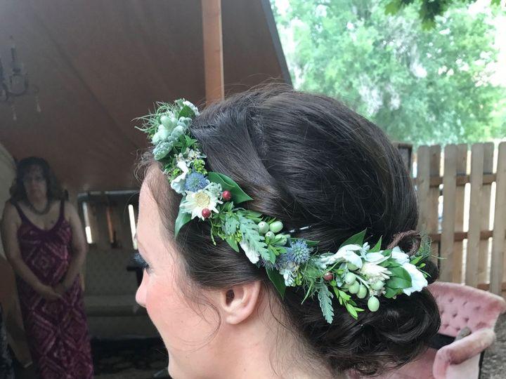 Tmx 1519850056 98fbcd5cd7312da5 1519850053 9020f36056f3e084 1519850039901 21 IMG 0581 Longmont, Colorado wedding beauty