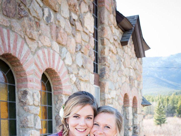 Tmx 1527348442 C0003b4a40c9adf9 1527348439 57878ca61228d996 1527348421004 8 IMG 1494 Longmont, Colorado wedding beauty