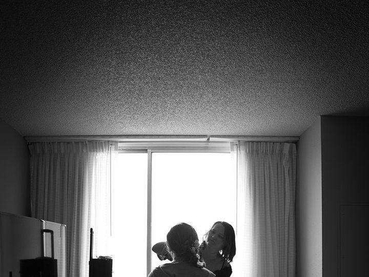 Tmx 1527348442 F253d45a4b1c759f 1527348439 4bec5e5895879734 1527348421005 10 IMG 1497 Longmont, Colorado wedding beauty