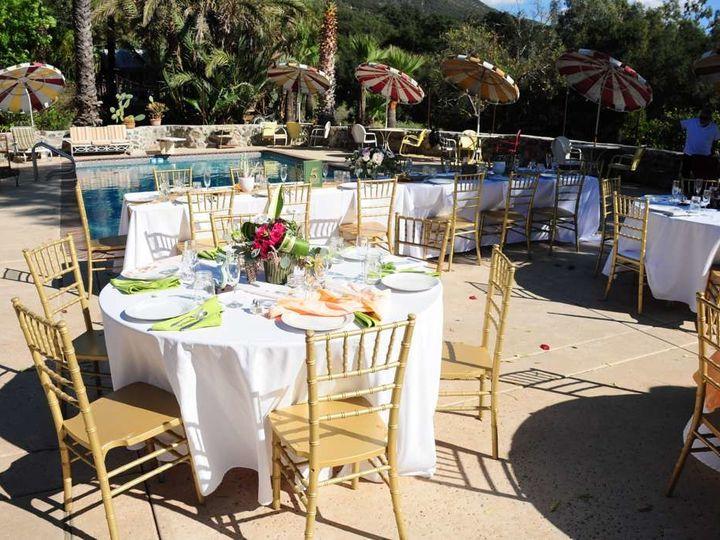 Tmx 1519866238 74d19cbc4f28cf62 1519866237 Ffdcb55ec2a5c0be 1519866235727 17 DSC 0219 081 DSC  San Diego, CA wedding catering