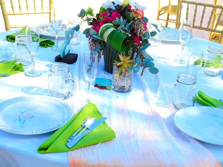 Tmx 1519866241 F4187541c9ed4c20 1519866239 Ae47ef1c2f4f354c 1519866235736 24 DSC 0155 033 DSC  San Diego, CA wedding catering