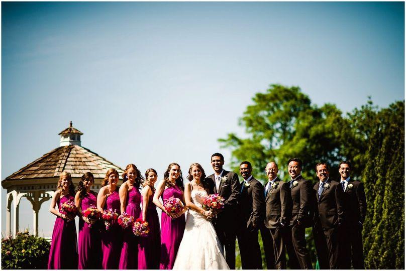 swan and khilnani wedding 2