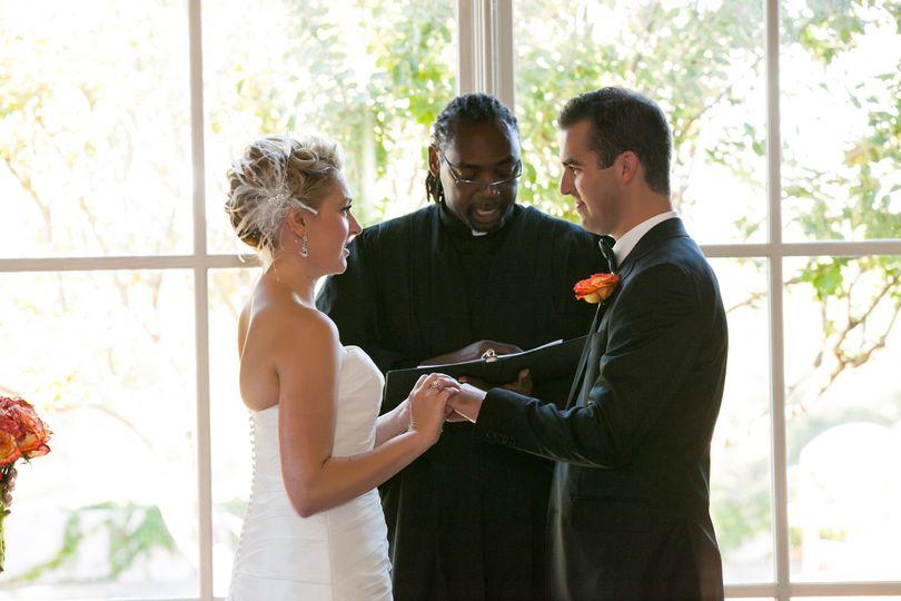 sandblom wedding 260