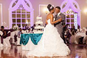 Belinda Timpo Weddings