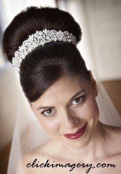 Surprising Wedding Tresses Reviews Amp Ratings Wedding Beauty Amp Health Short Hairstyles For Black Women Fulllsitofus