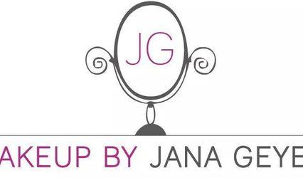MAKEUP BY JANA GEYER 1