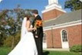 world wide travel & Honeymoon Bridal Registry
