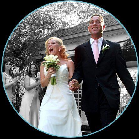Tmx 1227115891142 1024indexbubble South Ozone Park wedding invitation