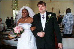 Tmx 1227117391642 Deekev South Ozone Park wedding invitation