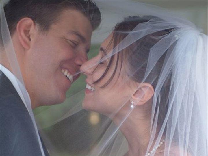 Tmx 1227117433673 15 2ADayofBliss Web South Ozone Park wedding invitation