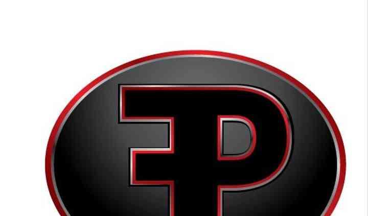 FP Barber Shop