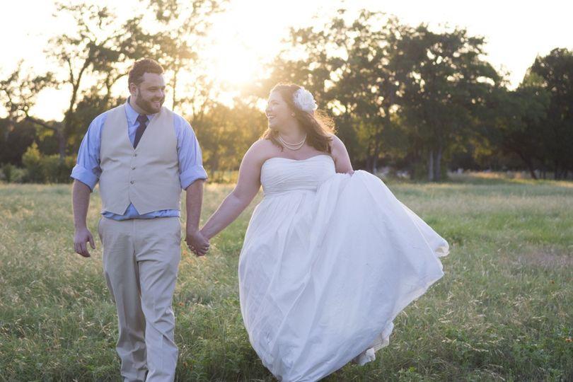 graysonkelly drippingsprings austin wedding055