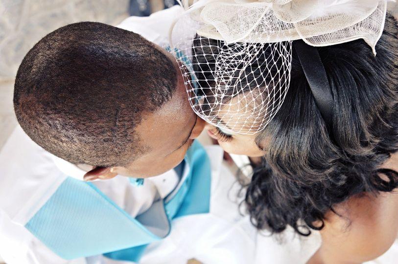 demarcuscourtney chapeldulcinea austin wedding20