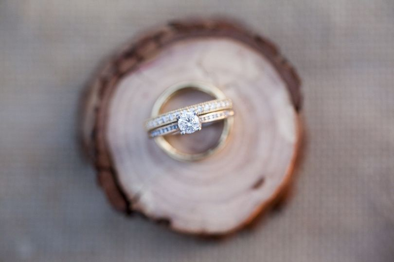 graysonkelly drippingsprings austin wedding126