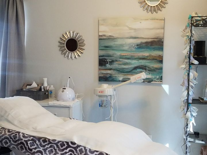 Experience true relaxation and beauty restoration during a OneSalon.me facial. Using the highest...