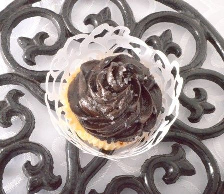 cupcake resized small