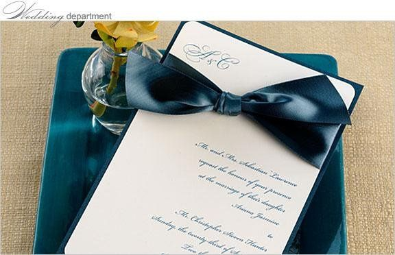 pic wedding dept 050908