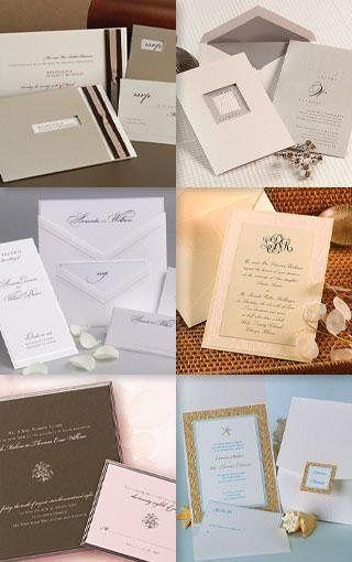 wedding montage2