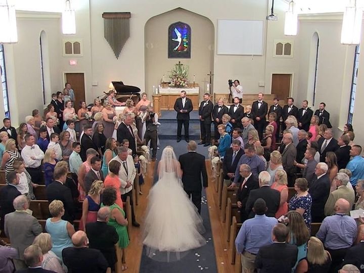 Tmx 1512432515484 14379726101543684121518328499512684021503554o Jamestown wedding videography
