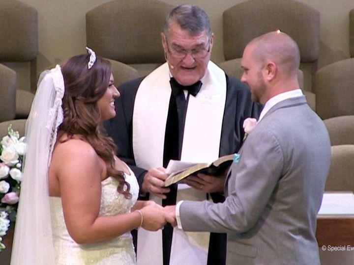 Tmx 1512432588506 1994296110155322546166832744919188282898775o Jamestown wedding videography