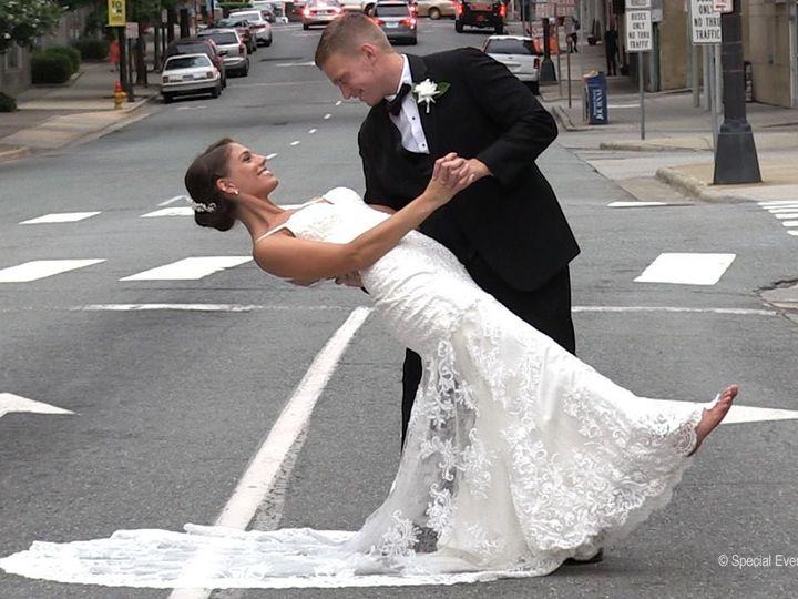 Tmx 1512432645691 20229650101553521065168326962706154549961765o Jamestown wedding videography