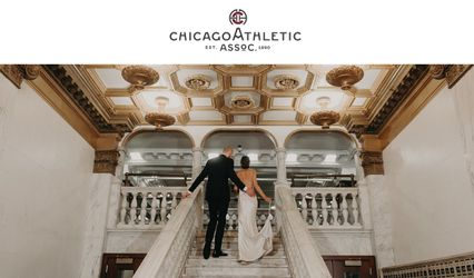 Chicago Athletic Association Hotel 2
