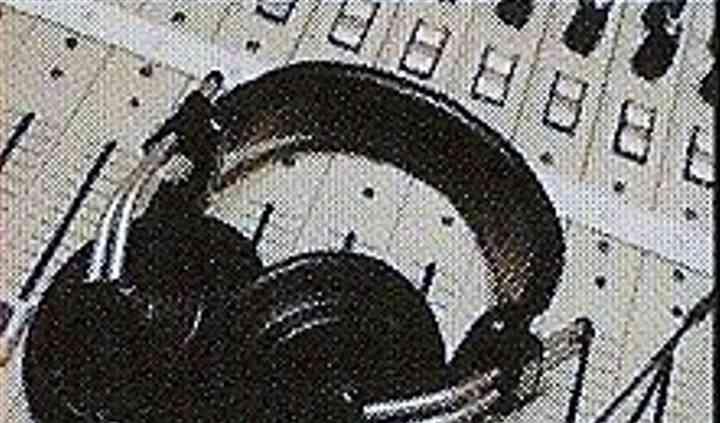 Sound Choice DJ Services