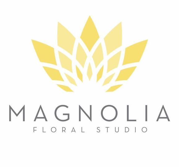 magnolialog