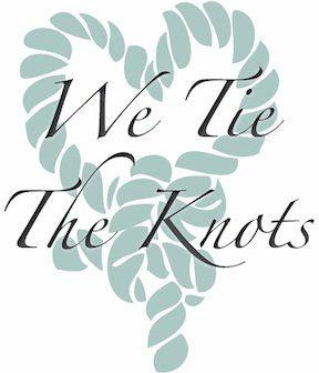 We Tie The Knots
