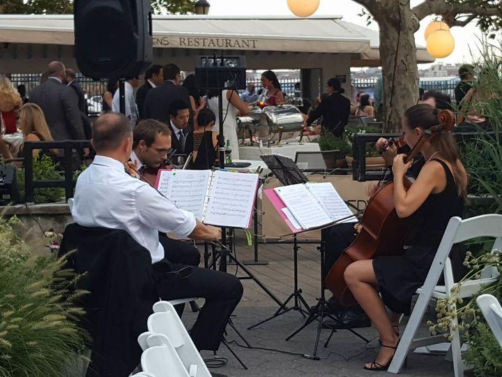 Tmx 1496971510873 139317181057138237654978572320697o Brooklyn, New York wedding ceremonymusic