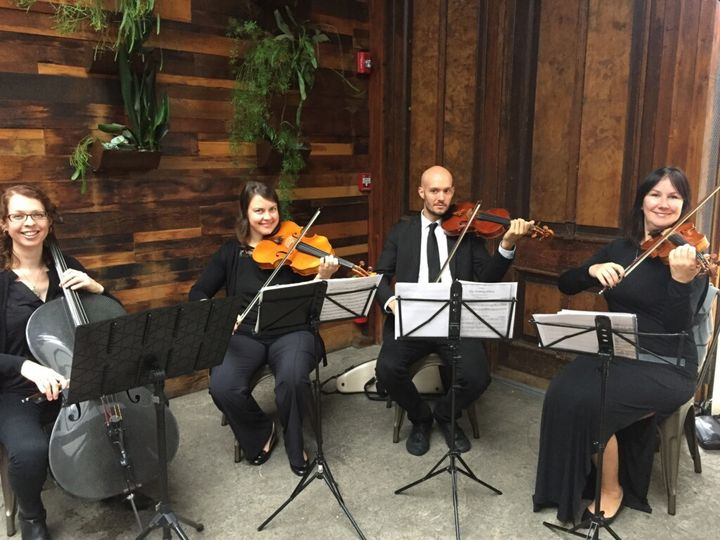 Tmx Quartet 51 524640 1560216309 Brooklyn, New York wedding ceremonymusic