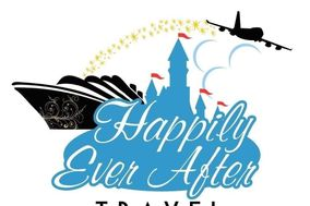 Happily Ever After Travel