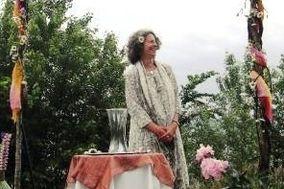 Leslie Sullivan Sachs, Wedding Celebrant