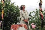Leslie Sullivan Sachs, Wedding Celebrant image