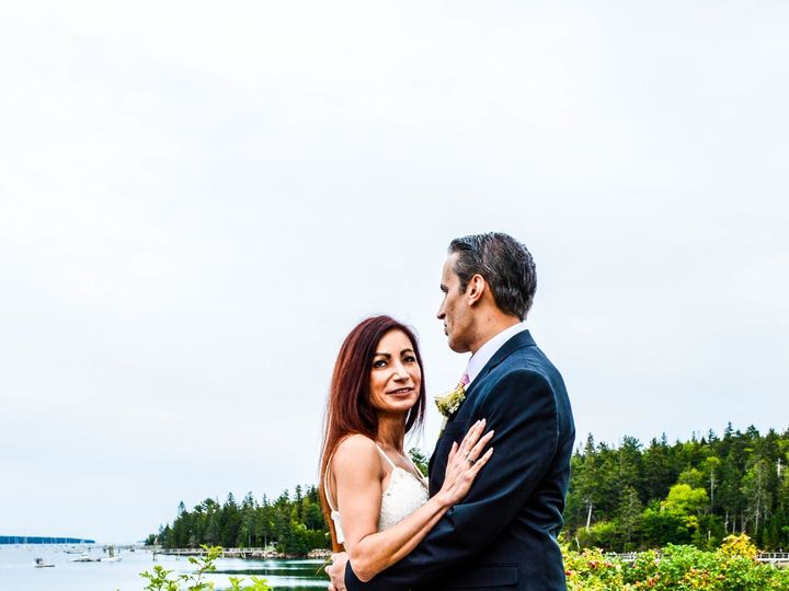 Tmx 1504842071 A7a1586e9488066c DSC 2885 Bar Harbor, ME wedding officiant