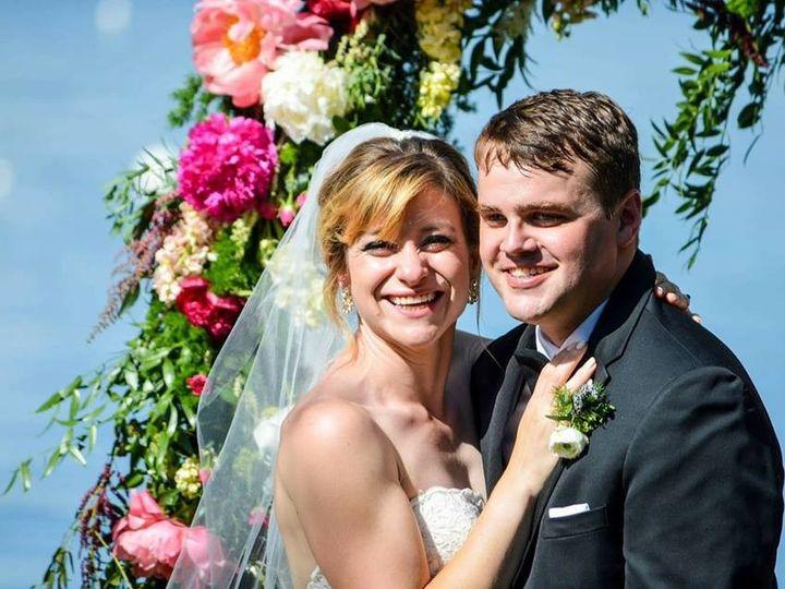 Tmx Ben And Christen Foske 51 984640 159295818957279 Bar Harbor, ME wedding officiant