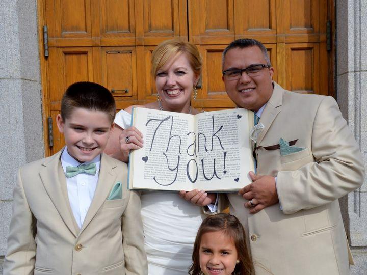 Tmx Optimized Dsc 1569 51 984640 159299238072660 Bar Harbor, ME wedding officiant