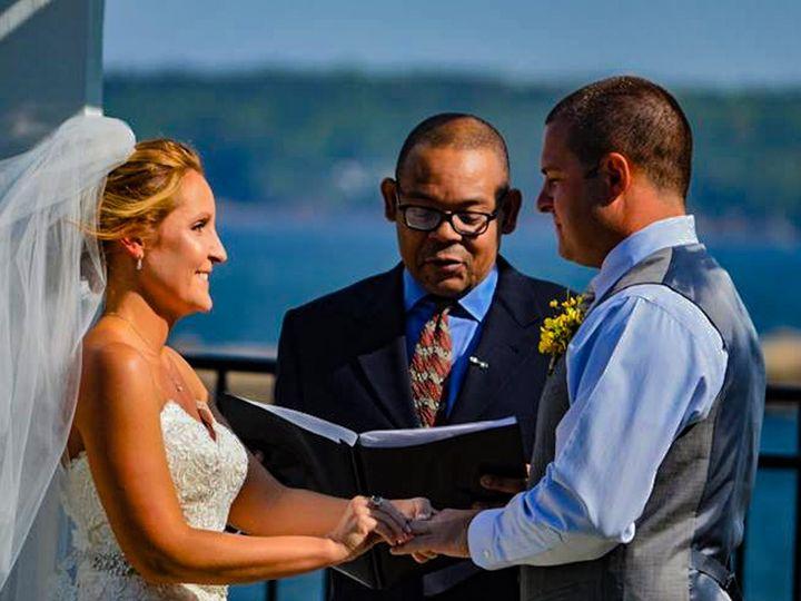 Tmx Rachelle 1 51 984640 159295819068804 Bar Harbor, ME wedding officiant
