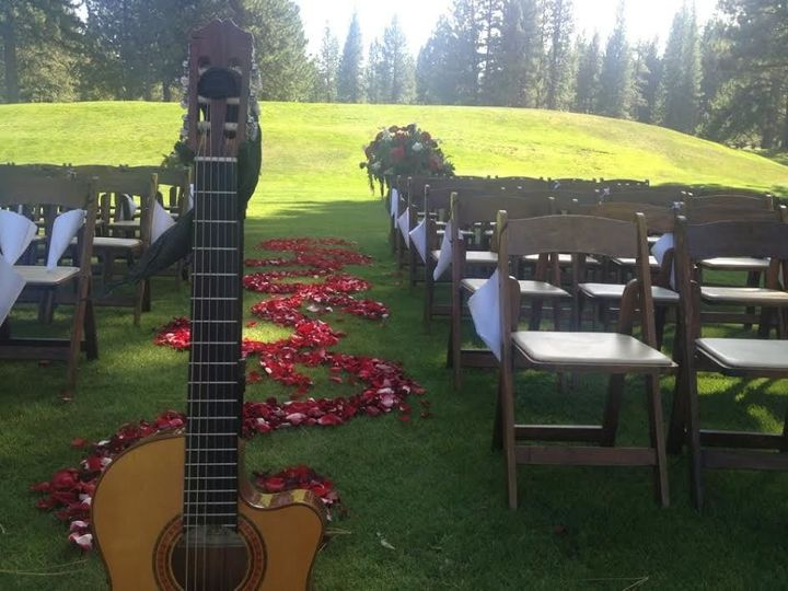 Tmx 1536603588 C27a2abfc7dc0553 1536603587 C166cb99d32632fc 1536603585869 6 Guitar Wedding  Reno, NV wedding dj