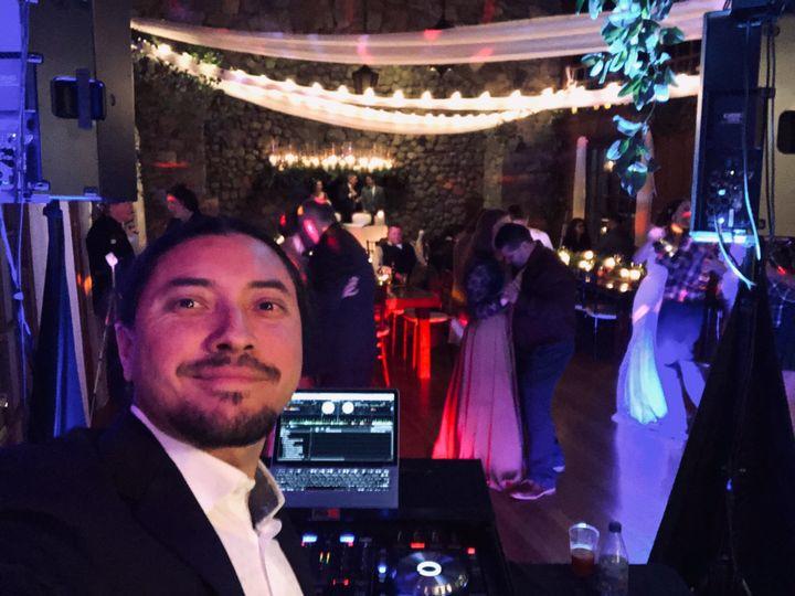 Tmx Fullsizeoutput 423d 51 1015640 157700659380473 Reno, NV wedding dj