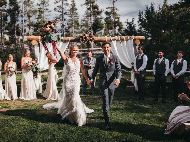Tmx Img 0821 51 1015640 157700724570313 Reno, NV wedding dj