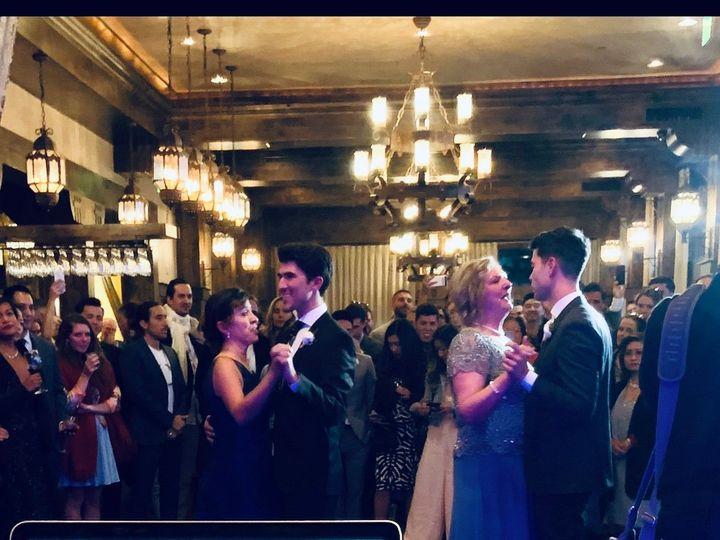 Tmx Img 7628 51 1015640 157700939253290 Reno, NV wedding dj
