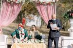 Interfaith Marriages image